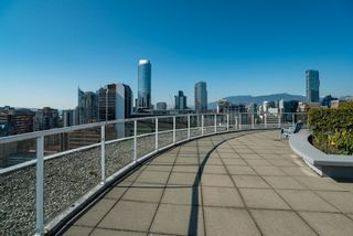 Photo 31: 318 933 SEYMOUR STREET in Vancouver: Downtown VW Condo for sale (Vancouver West)  : MLS®# R2617313