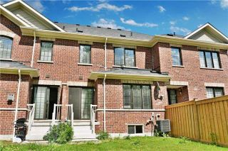 Photo 15: 104 Underwood Drive in Whitby: Brooklin House (2-Storey) for sale : MLS®# E3821721