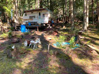 Photo 7: 413 CAMPBELL BAY Road: Mayne Island Land for sale (Islands-Van. & Gulf)  : MLS®# R2564883