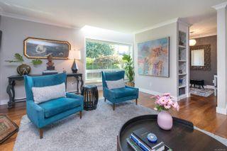 Photo 8: 20 416 Dallas Rd in : Vi James Bay Row/Townhouse for sale (Victoria)  : MLS®# 885927