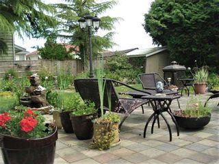 Photo 15: 9880 DAYTON Avenue in Richmond: Garden City House for sale : MLS®# R2359352