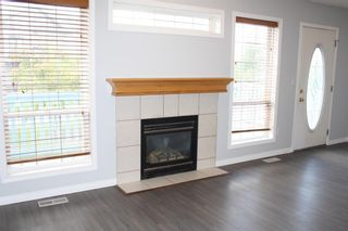 Photo 11: 69 Canals Circle SW: Airdrie Detached for sale : MLS®# A1128486