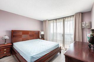 Photo 5: 1906 7088 SALISBURY Avenue in Burnaby: Highgate Condo for sale (Burnaby South)  : MLS®# R2613515