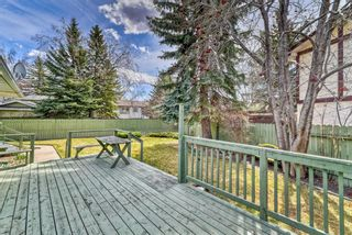 Photo 8: 776 Willamette Drive SE in Calgary: Willow Park Detached for sale : MLS®# A1102083