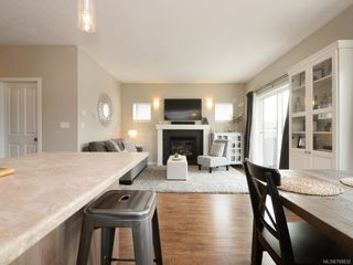 Photo 7: 3362 Hazelwood Rd in Langford: La Happy Valley House for sale : MLS®# 798832