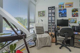 Photo 15: 605 400 CAPILANO ROAD in Port Moody: Port Moody Centre Condo for sale : MLS®# R2490780