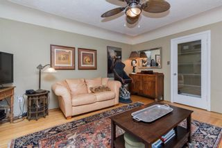Photo 5: 1 752 Lampson St in Esquimalt: Es Rockheights House for sale : MLS®# 761678