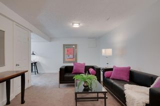 Photo 32: 2807 16 Street SW in Calgary: South Calgary Row/Townhouse for sale : MLS®# A1150931