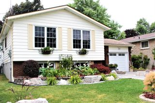 Photo 2: 519 Westwood Drive in Cobourg: House for sale : MLS®# 200373