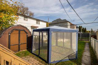 Photo 2: 467 Mckenzie Street in winnipeg: Single Family Detached for sale (4C)