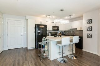 Photo 3: 3212 755 Copperpond Boulevard SE in Calgary: Copperfield Apartment for sale : MLS®# A1128215