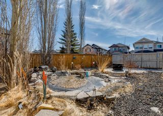 Photo 46: 83 Kincora Park NW in Calgary: Kincora Detached for sale : MLS®# A1087746