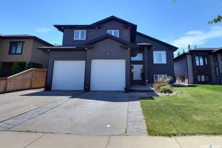 Photo 33: 45 Guy Drive in Prince Albert: Crescent Acres Residential for sale : MLS®# SK862893