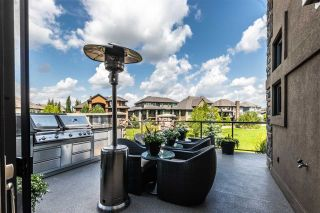 Photo 25: 3130 Watson Green in Edmonton: Zone 56 House for sale : MLS®# E4209874