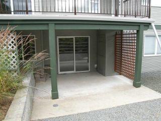 Photo 24: 65899 COTTONWOOD Drive in Hope: Hope Kawkawa Lake House for sale : MLS®# R2479403