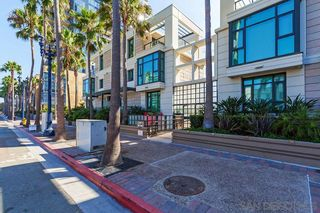 Photo 29: DOWNTOWN Condo for sale : 3 bedrooms : 1285 Pacific Highway #102 in San Diego