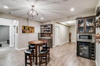 Photo 38: 40 Masters Landing SE in Calgary: Mahogany Detached for sale : MLS®# A1100414