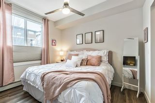 Photo 13: 110 30 Walgrove Walk SE in Calgary: Walden Apartment for sale : MLS®# A1063809