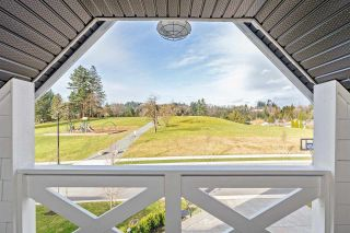 """Photo 24: 8428 JACK Crescent in Mission: Hatzic House for sale in """"Ferncliff Estates"""" : MLS®# R2542075"""