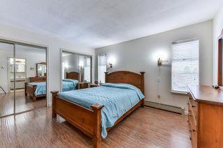 "Photo 16: 15412 94 Avenue in Surrey: Fleetwood Tynehead House for sale in ""BERKSHIRE PARK"" : MLS®# R2239451"