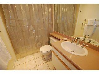 Photo 6: # 212 1869 SPYGLASS PL in Vancouver: False Creek Condo for sale (Vancouver West)  : MLS®# V1005368