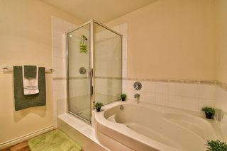 Photo 16: 101 45700 WELLINGTON Avenue in Chilliwack: Chilliwack W Young-Well Condo for sale : MLS®# R2274423