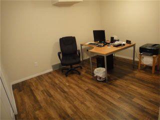 Photo 36: 351 WOODFIELD Road SW in Calgary: Woodbine House for sale : MLS®# C4050173