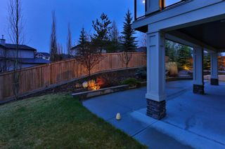 Photo 47: 72 ROCKCLIFF Grove NW in Calgary: Rocky Ridge Detached for sale : MLS®# A1085036