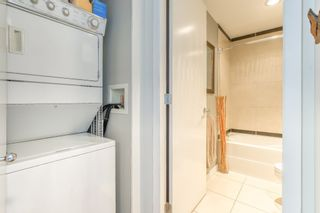 """Photo 9: 805 2355 MADISON Avenue in Burnaby: Brentwood Park Condo for sale in """"OMA"""" (Burnaby North)  : MLS®# R2494939"""