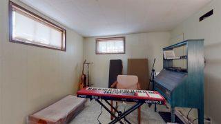 Photo 27: 9728 89 Avenue in Edmonton: Zone 15 House for sale : MLS®# E4239842