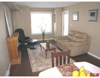 """Photo 13: 113 33960 OLD YALE Road in Abbotsford: Central Abbotsford Condo for sale in """"OLD YALE HEIGHTS"""" : MLS®# F2903317"""