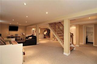 Photo 16: 31 Sir Gawaine Place in Markham: Markham Village House (2-Storey) for sale : MLS®# N3905352