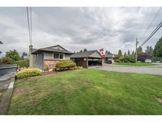 Photo 3: 2221 BROOKMOUNT Drive in Port Moody: Port Moody Centre House for sale : MLS®# R2306453