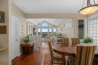 Photo 10: 2349 MARINE Drive in West Vancouver: Dundarave 1/2 Duplex for sale : MLS®# R2591585