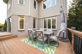 Photo 27: 41 Chipperfield Crescent in Whitby: Pringle Creek House (2-Storey) for sale : MLS®# E5400077
