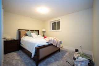 Photo 25: 27754 PULLMAN Avenue in Abbotsford: Aberdeen House for sale : MLS®# R2541576