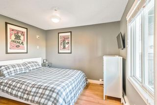 Photo 9: 8309 304 Mackenzie Way SW: Airdrie Apartment for sale : MLS®# A1153987