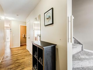 Photo 21: 158 Citadel Meadow Gardens NW in Calgary: Citadel Row/Townhouse for sale : MLS®# A1112669