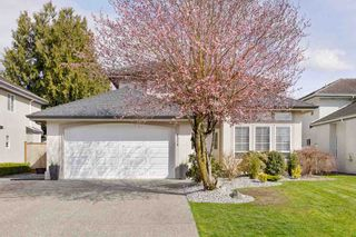 Photo 2: 6328 189A Street in Surrey: Cloverdale BC House for sale (Cloverdale)  : MLS®# R2558220