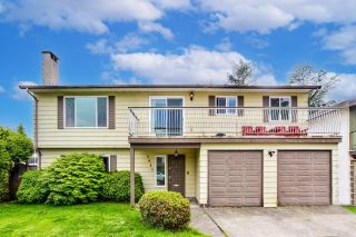 Main Photo: 8940 DEMOREST Drive in Richmond: Saunders House for sale : MLS®# R2619509