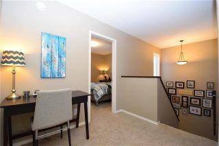 Photo 9: 38 Baptiste Tourond Road in Winnipeg: Sage Creek Residential for sale (2K)  : MLS®# 1908690