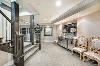 Photo 35: 620 ST. ANDREWS Road in West Vancouver: British Properties House for sale : MLS®# R2612643