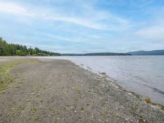Photo 67: 530 Noowick Rd in : ML Mill Bay House for sale (Malahat & Area)  : MLS®# 877190