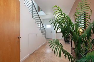 Photo 34: HILLCREST Townhouse for sale : 2 bedrooms : 4046 Centre St. #1 in San Diego