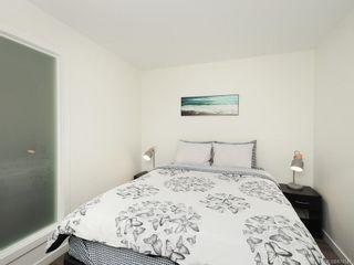 Photo 13: 312 517 Fisgard St in : Vi Downtown Condo for sale (Victoria)  : MLS®# 874546