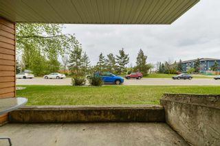 Photo 28: 102 3611 145 Avenue in Edmonton: Zone 35 Condo for sale : MLS®# E4245282