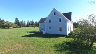 Photo 4: 140 LOCKES ISLAND Road in Jordan Bay: 407-Shelburne County Residential for sale (South Shore)  : MLS®# 202123411