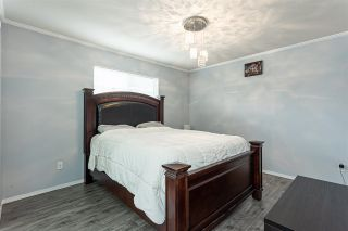 """Photo 22: 3 9472 WOODBINE Street in Chilliwack: Chilliwack E Young-Yale Townhouse for sale in """"Chateau View"""" : MLS®# R2520198"""