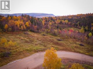 Photo 2: LOT 6 Adventure Drive in Hughes Brook: Vacant Land for sale : MLS®# 1214369