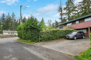 Photo 47: 201 McCarthy St in : CR Campbell River Central House for sale (Campbell River)  : MLS®# 875199